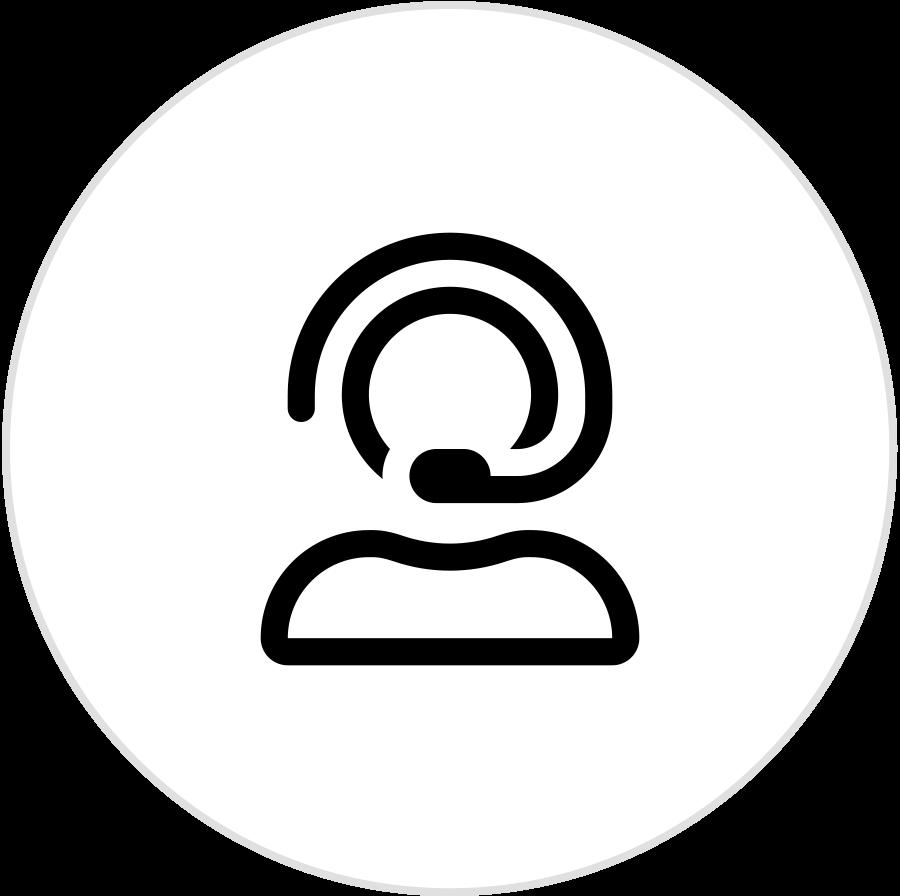 fween-support-badge